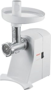 Bosch MFW 1550