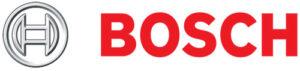 1024px-Bosch-brand
