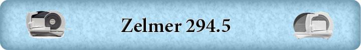 Zelmer-294.5