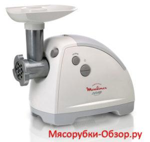 myasorubka-moulinex-me-6051-hv-8_9503_1