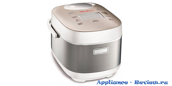 MOULINEX - Spherical Bowl MK805E32